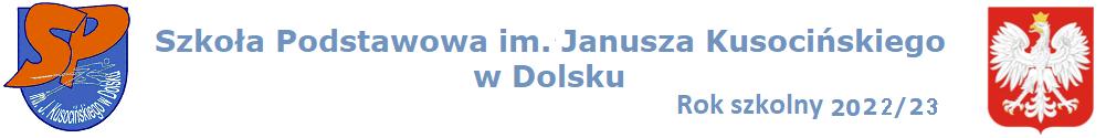 Szkoła Podstawowa w Dolsku