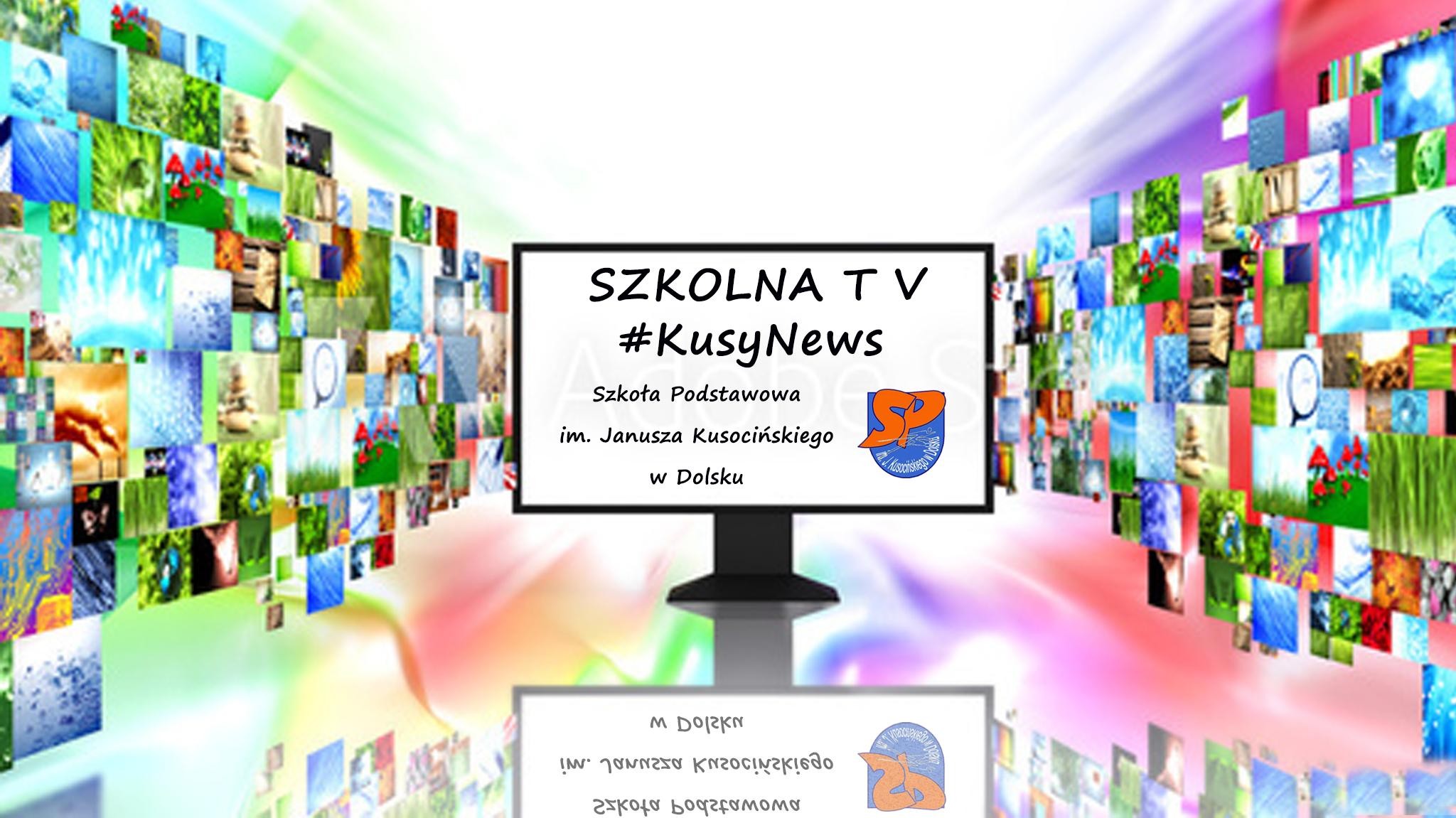 Szkolna Telewizja