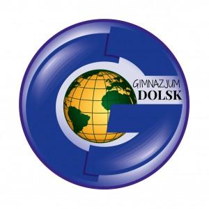 logo_Gimnazjum_w_dolsku_RGB