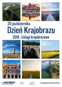 plakat DK 2018 icon