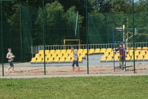 Gimnazjum 092