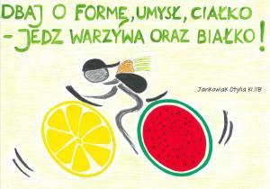 Jankowiak Otylia