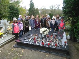 cmentarz 182