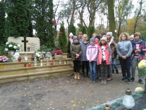 cmentarz 183