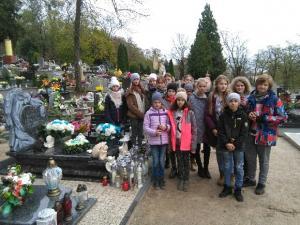 cmentarz 185